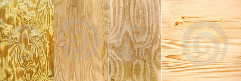Whole Wood Suppliers Uk Wooden Furniture Kits